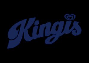 Kingis